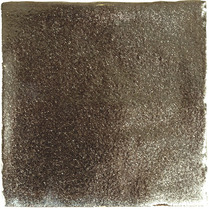 Villa Platinum Metallic 13x13